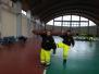 Addestramento Logistico 2