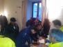 Corso di Base e Giuramento 2012