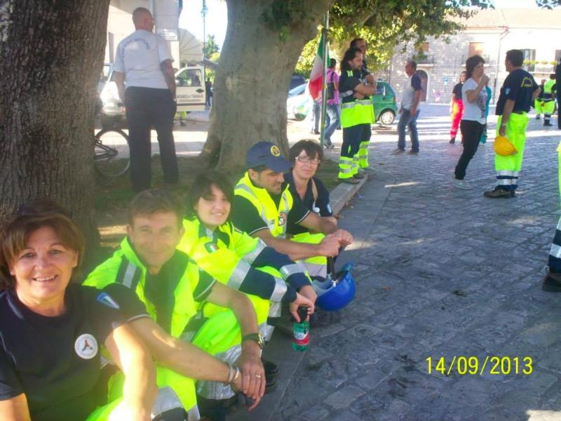 festa-protezione-civile-72
